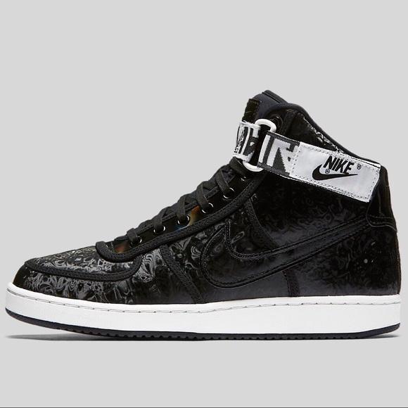 Nike Shoes   Vandal High Lx   Poshmark